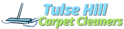 Tulse Hill Carpet Cleaners